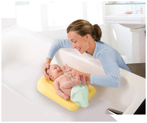 baby spa bathtub baby spa bathtub plan rmrwoods house cleaning baby spa