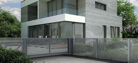 bauholz für carport grau zaun dekor