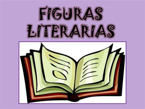 Figuras Literarias Y Imagenes | figuras literarias