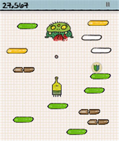 how to do well in doodle jump doodle jump 176x220 java dedomil net