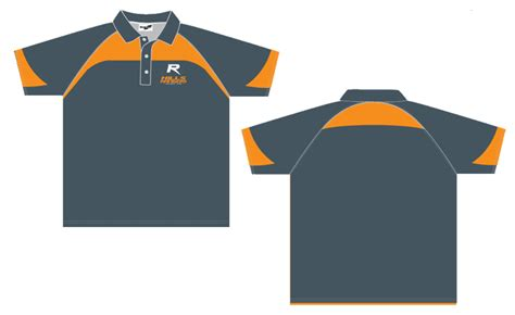 design baju tshirt kolar polo shirt design clipart best