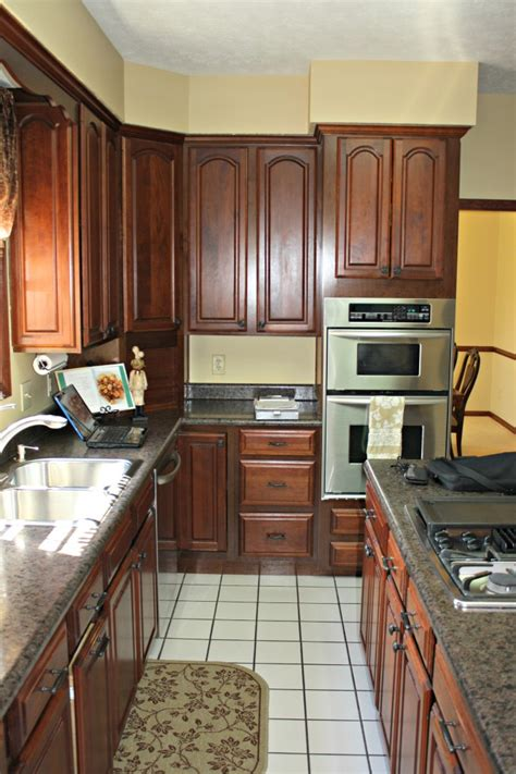 kitchen upgrades the 2 seasons the mother daughter lifestyle blog