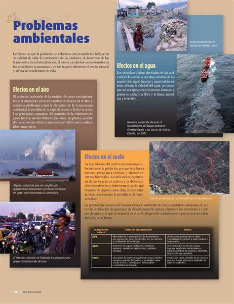 libros del 2016 geografia 5grado libro atlas de mexico 5to grado 2016 geografia 5 grado sep
