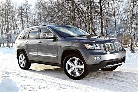 grey jeep grand cherokee 2015 2016 jeep grand cherokee review price specs photos
