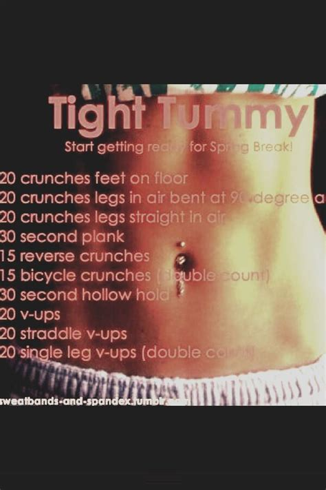 how to get abs 10 days 180 175 184 184 follow me for daily