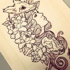 tattoo parlour toowoomba 1000 images about designs on pinterest tattoo studio