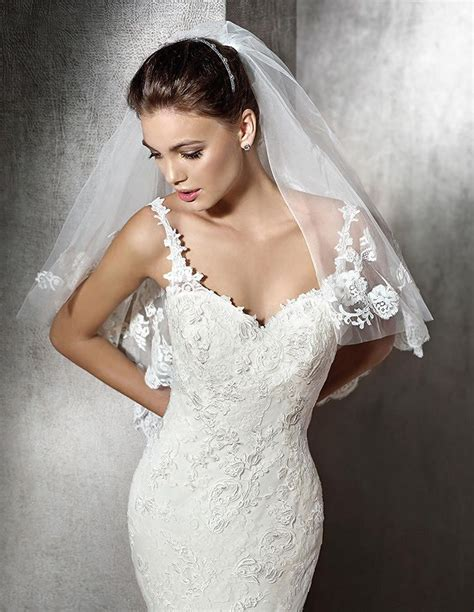 St Channel Lace Cc 17 best wedding dresses san 2016 images on wedding gowns wedding
