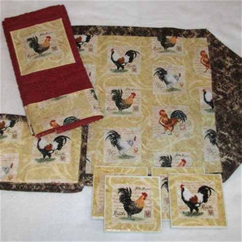 Fall Kitchen Rugs by Best Fall Mug Rug Products On Wanelo