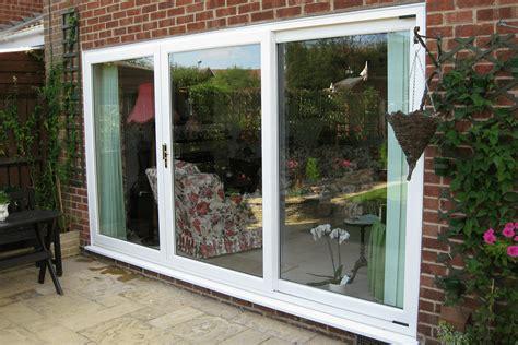 patio door company patio door company sliding patio doors upvc doors from
