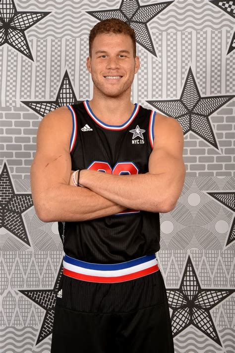 blake griffin on pinterest blake griffin nba players and basketball 215 best blake griffin images on pinterest blake griffin