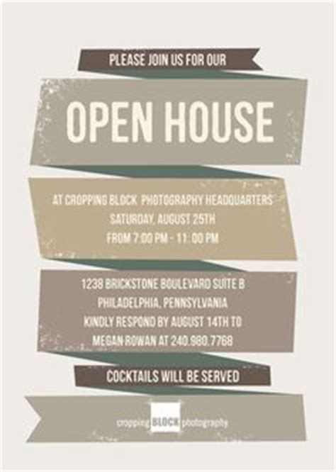 Open House Finder by 1000 Ideas About Open House Invitation On Real Estate Postcards Grand Opening And