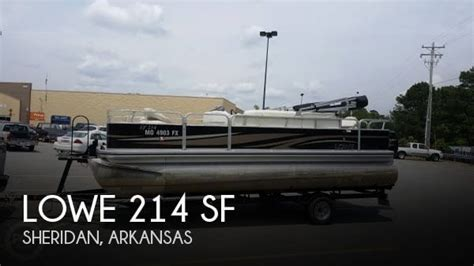 pontoon boats for sale in arkansas pontoon boats for sale in arkansas used pontoon boats