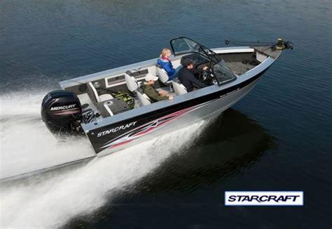 starcraft boats customer service bow stern marine boat dealership and marina
