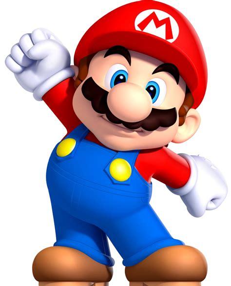 Imagenes Png Mario Bros | imagen mario bros png 2