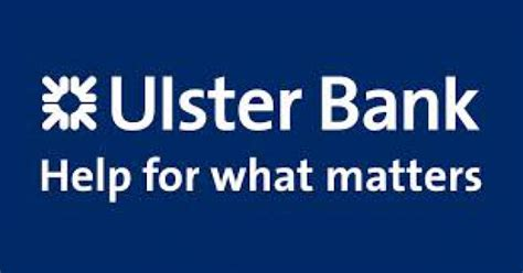 ulster bank branch finder protest by former ulster bank workers supported by siptu
