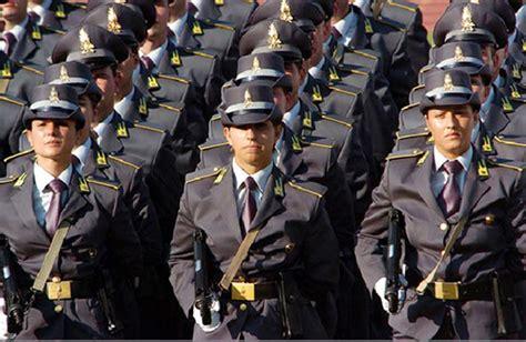 dati allievo maresciallo esercito concorsi pubblici bando per 461 allievi marescialli