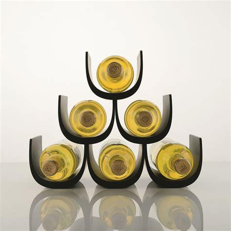 Free Kitchen Design Service alessi noe modular wine rack bottle holder stardust