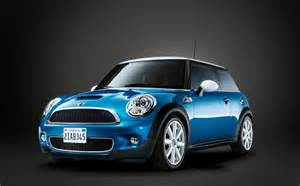 Light Blue Mini Cooper S Find The Mini Cooper In Carmudi Ph Contest