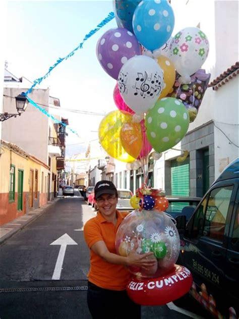 imagenes de regalo con globos deamor regalos englobados y con globos decoraci 243 n con globos