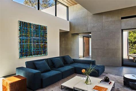 Zimmer Schön Gestalten by Wohnzimmer 15 Sch 246 Ne Gestaltungsideen