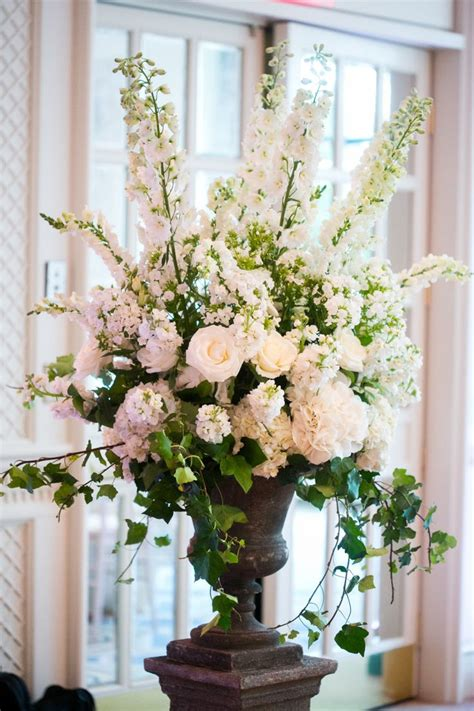 best 25 church wedding flowers ideas on pinterest pew