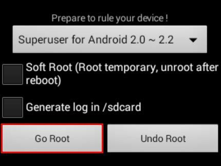 universal and root apk universal androot apk скачать