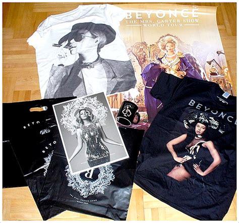 i am beyonc 233 collector my beyonc 233 collection lipca 2013