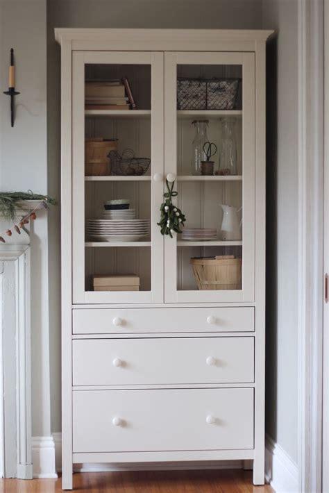 Ikea Hemnes Cabinet best 25 hemnes ideas on hemnes ikea bedroom