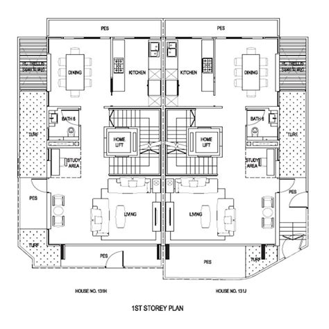 tate residences floor plan stunning tate residences floor plan contemporary home
