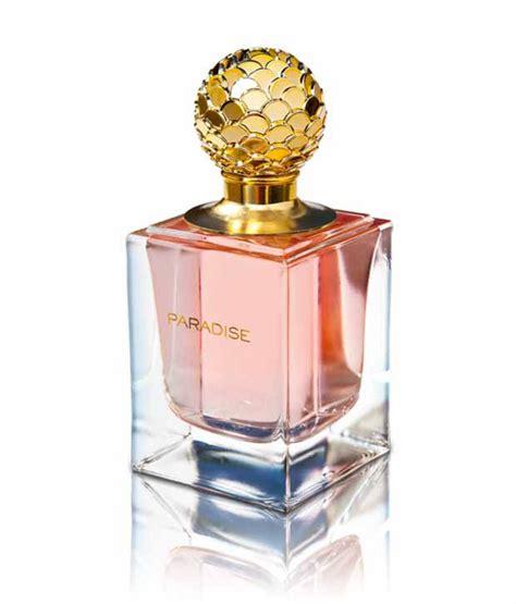 Parfum Oriflame Signature Zoom oriflame paradise eau de parfum buy at best prices