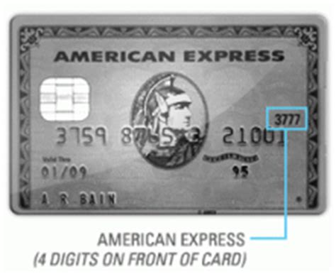 american express card number template sullivan nicolaides pathology and northern pathology