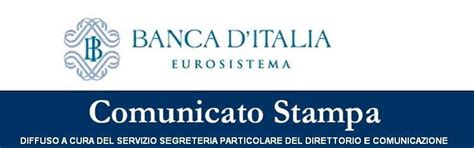 tegm d italia d italia tassi effettivi globali medi tegm