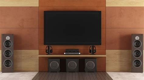 choisir un home cinema 4556 home cin 233 ma l express