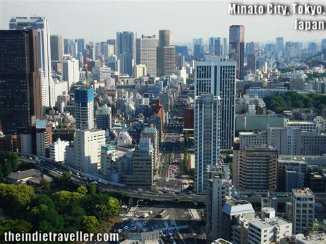 Seen At Tokio by Places I Ve Been To So Far The Traveller