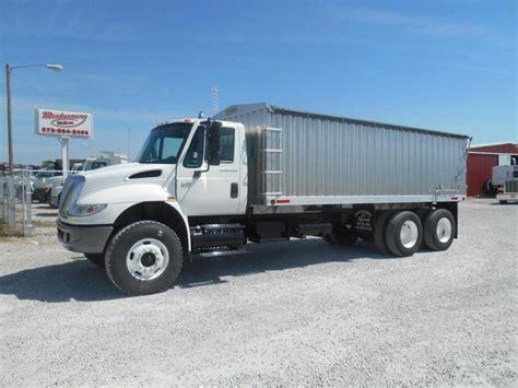truck missouri farm truck for sale in missouri