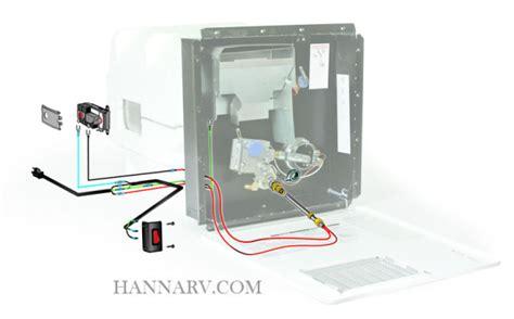 camco hot water hybrid heat 6 gal walmart com gas heater wiring diagram wiring diagram