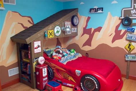 disney cars home decor radiator springs i have a three year old who is