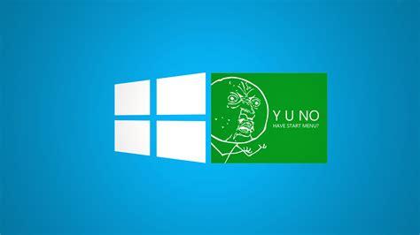 Funny Meme Desktop Backgrounds - download funny green windows 8 meme wallpaper free