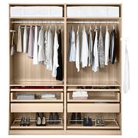 ikea cabine armadio componibili armadio ante scorrevoli ikea armadio componibile