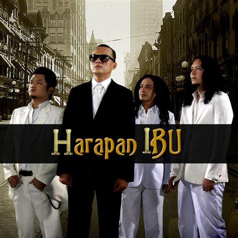 kumpulan lagu indonesia terbaru dan terpopuler 2017 kumpulan lirik lagu indonesia terbaru dan terpopuler