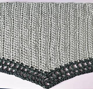 tutorial pashmina gang ravelry tina s day to night shawl pattern by marie segares