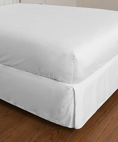 warm things comforters warm things home 300 egyptian cotton fitted sheet white
