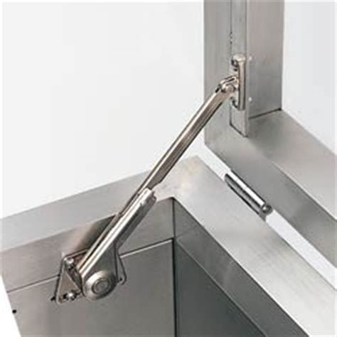 Cupboard Stays   Euro Fit Systems Euro Fit Systems