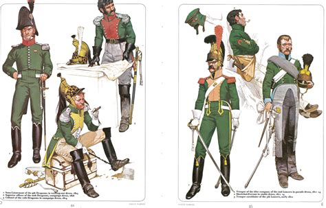 Napoleon Army Boots lasgunpacker napoleon s cavalry