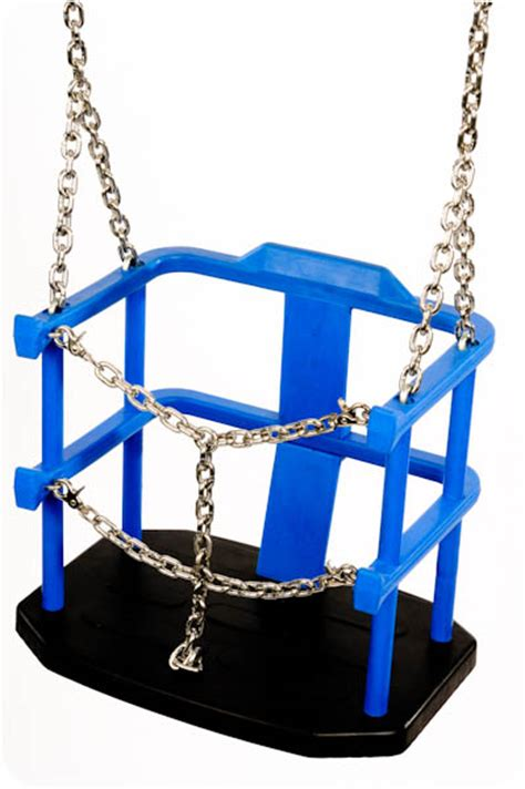 safety swing safety swing seat for handicapped children playground store