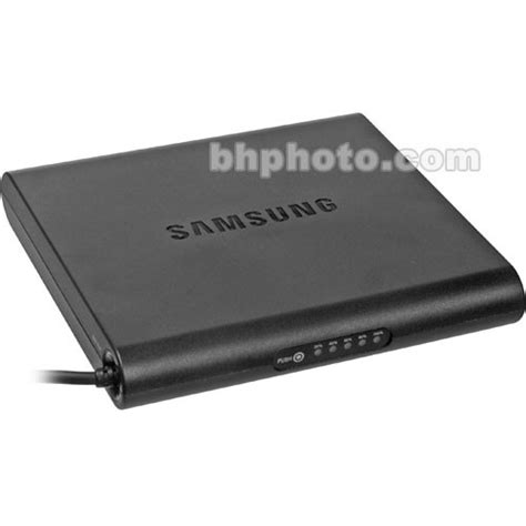 Power Bank Q1 samsung 8 cell power bank for samsung q1 and q1 ultra aa