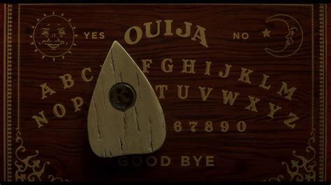 tavola oujia ouija origin of evil 2016 review from hush director