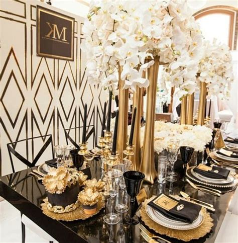 the great gatsby end theme pin by alethea rheeder on flowers centre pieces