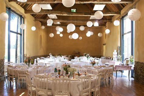salle de mariage 35 le mariage