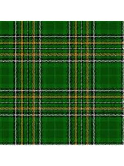 irish plaid irish tartan fly plaid scottish kilt fly plaid irish tartan